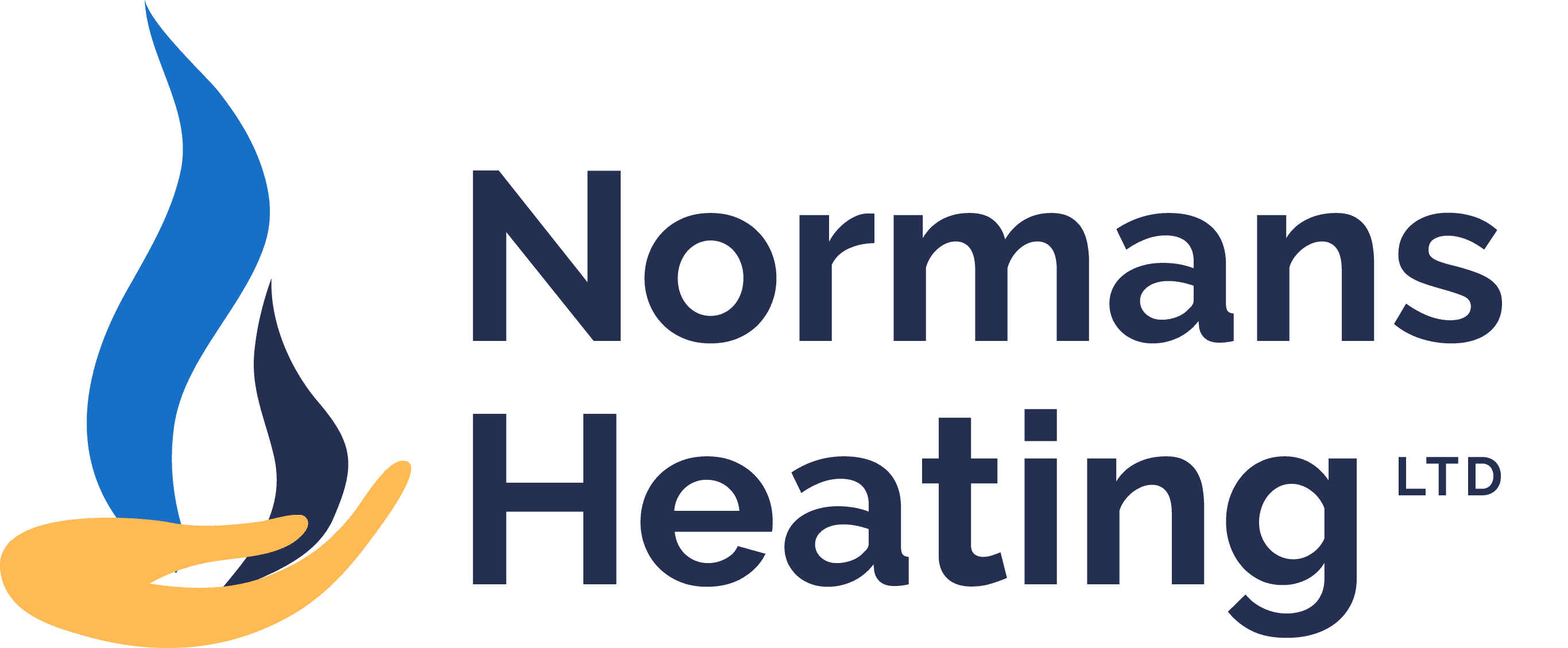 Normans Heating